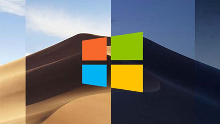 Download Wallpaper & Gambar Latar Belakang Gratis Untuk Windows 10