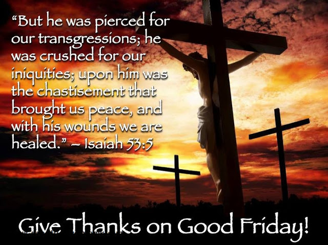 Good Friday Images 5