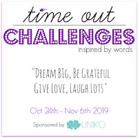 http://timeoutchallenges.blogspot.com/2019/10/challenge-147.html