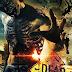 Película: Z Dead End ▶Horror Hazard◀
