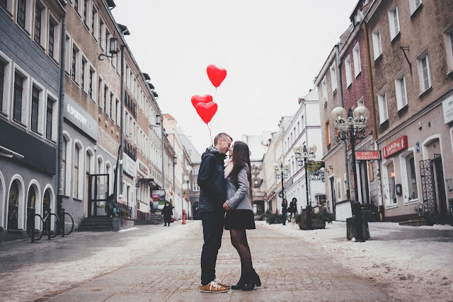 Valentines Day 2019: Messages And Greetings, Happy Valentines Day