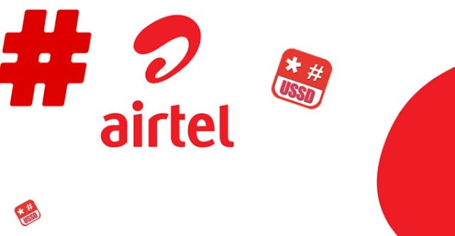 Airtel New Data Packages, The Prices And All The Benefits 2020