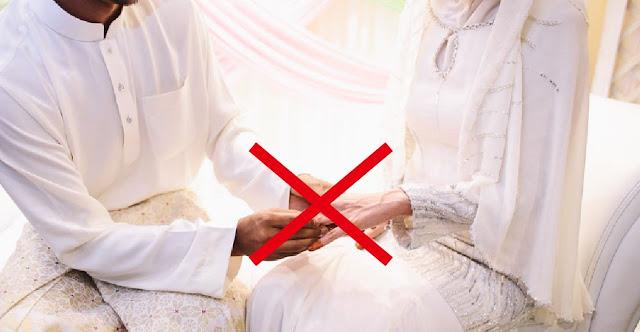 https://www.abusyuja.com/2020/01/awas-perkawinan-yang-diharamkan-dalam-islam.html