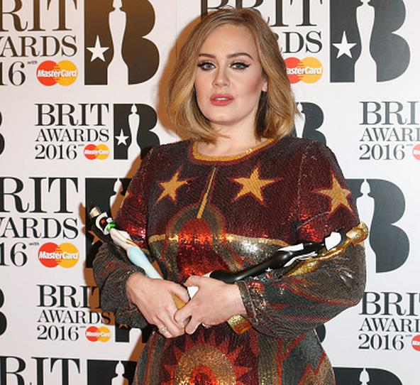 latest adele news adele songwriter