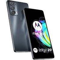 Motorola Edge 20 128 GB