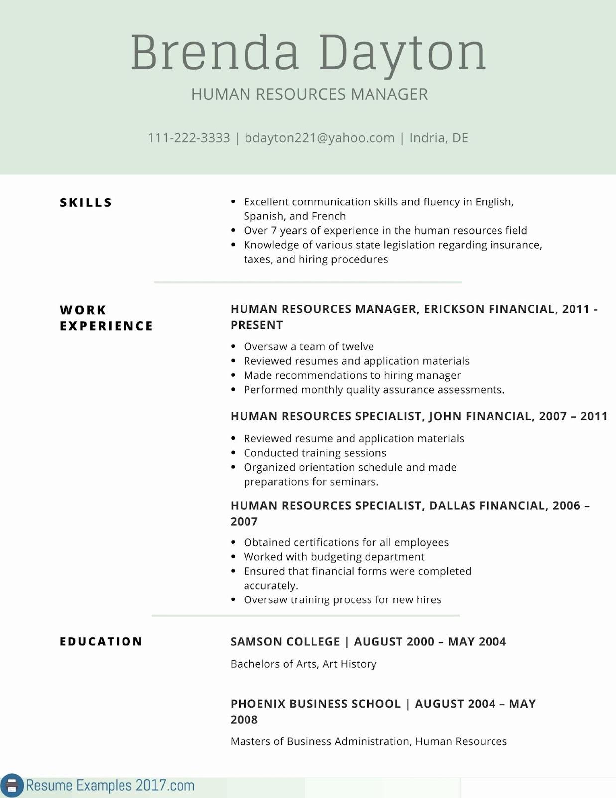 Attorney Resume Templates attorney resume templates microsoft word legal resume templates law resume templates attorney resume examples Attorney Resume Templates 2019 legal resume templates word free attorney resume templates legal resume template australia