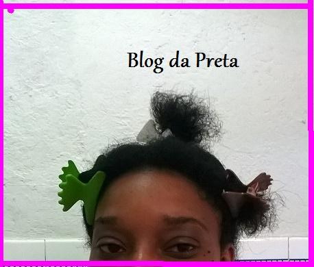 Loçao onduladora Ana Lea
