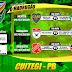 Confira os jogos da Copa Brejo de Futsal de Cuitegi – 2020, neste final de semana 06 e 07 de março no Ginásio o Madrugão.