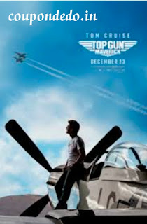 Topgun movie download