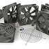 Sponsored- Surviving Through The Hot Days: How To Choose A Fan