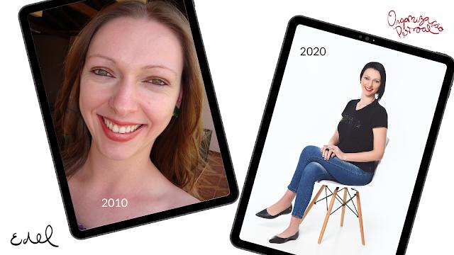 Edeltraut Lüdtke 2010-2020
