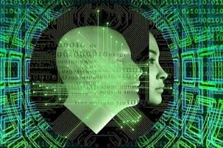 اسباب تمنع من ان تحل الآلات مكان البشر