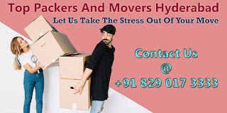 [Image: packers-movers-hyderabad-33.jpg]