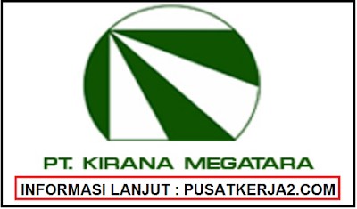 Rekrutmen Terbaru S1 Medan Juli 2019