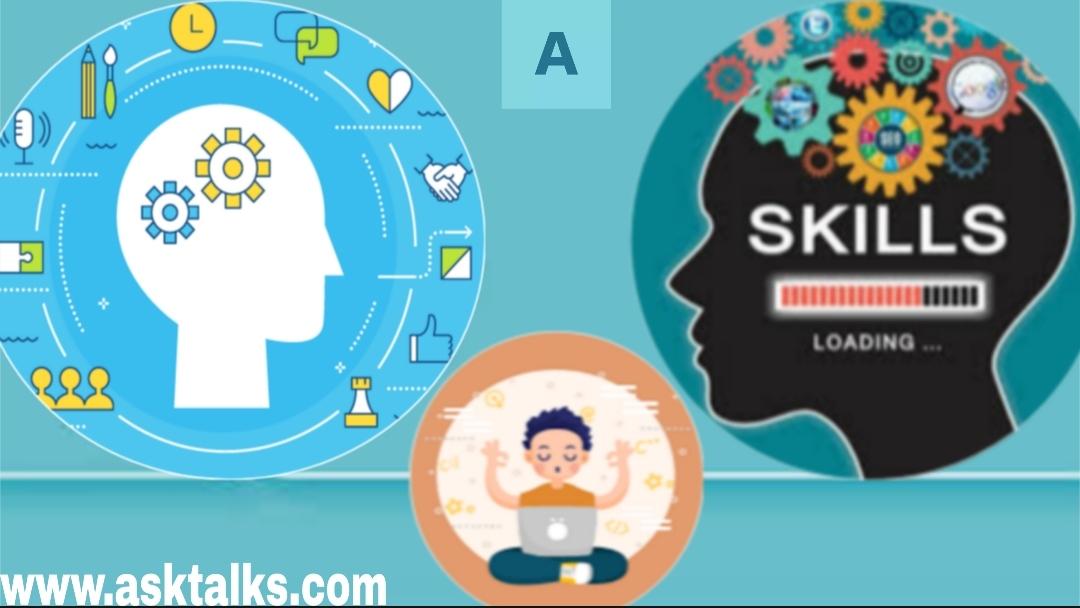 Skills for entrepreneurship needs