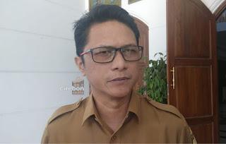 BP4D  Kota Cirebon Jelaskan Soal RPJMD
