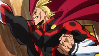 Hellominju.com: 僕のヒーローアカデミア (ヒロアカ)アニメ   オールマイト   All Might   ブロンズエイジ   bronze Age   My Hero Academia   Hello Anime !