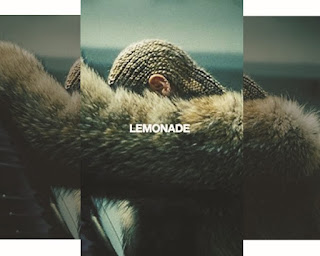 Beyonce's Music: Lemonade - Album (MP3 Songs Download): Freedom, Pray You Catch Me, Sorry, All Night, Formation and More..