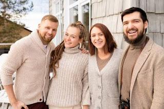 5 Alasan Simpel Mengapa Seseorang Punya Mantan Terindah dalam Hidupnya