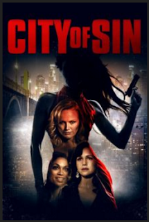 City of Sin (2017) Bluray + Subtitle Indonesia