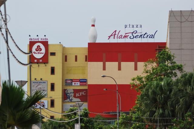 _plaza-alam-sentral-1366640631%255B1%255