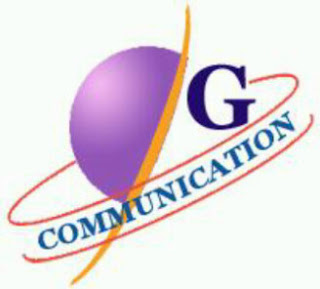 PT GOLDEN COMMUNICATION