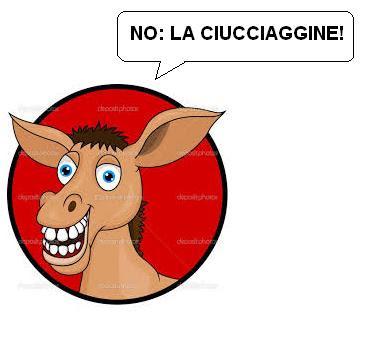 http://www.retescuole.net/rassegna-stampa/litalia-e-diventata-una-repubblica-fondata-sugli-asini