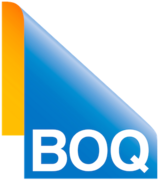 Swift Code for Bank of Queensland Limited Australia
