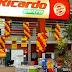 Ricardo Eletro demite 3.500, fecha todas as lojas e pede recuperação judicial