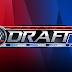 WWE ainda não teria marcado a data para a próxima edição do Draft