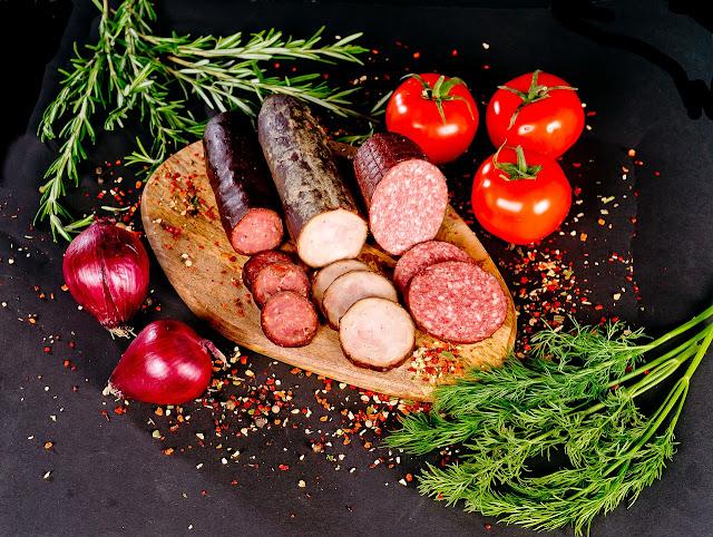 पौष्टिक आहाराच्या कमतरतेमुळे मानसिक आरोग्यावर परिणाम