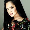 Siti Nurhaliza – Percayalah