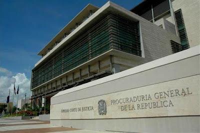 PGR rescata cinco mujeres de nacionalidad venezolana victimas de trata de personas