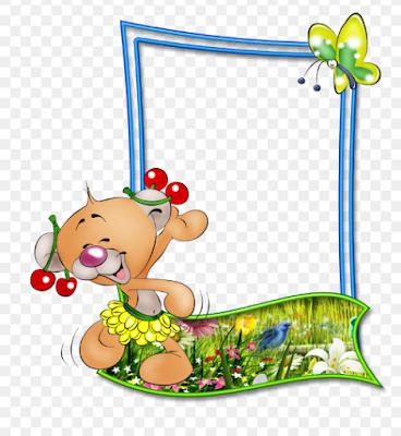 baby-frame-toys
