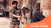 Gulabo Sitabo Movie Review - Amitabh Bachchan, Ayushmann Khurrana's Amazon Prime Film