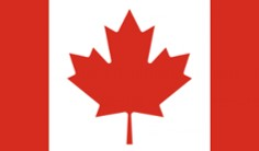 Profil Kanada