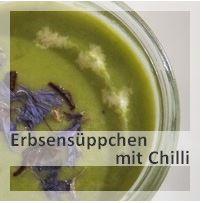 http://christinamachtwas.blogspot.de/2012/12/meine-weihnachtsvorspeise-i.html