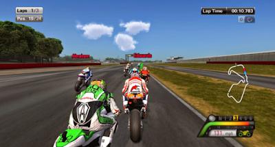 download game PC MotoGP 2013