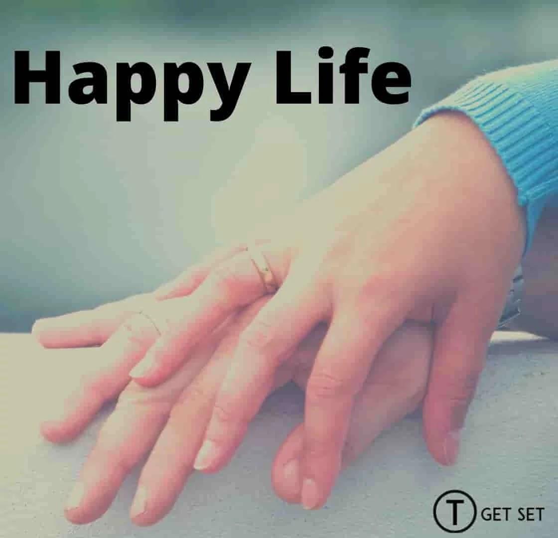 happy-birthday-wife-image-life-long