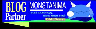 https://www.monstanima.web.id/
