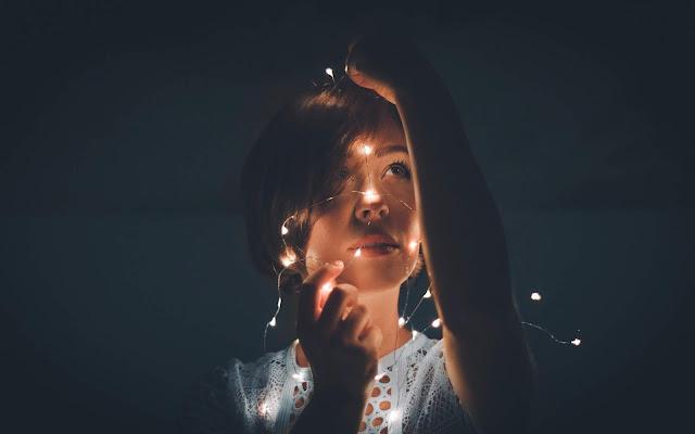 5 Secret Tips To Improve Personality Development| Most Basic Improvement Tips 2019