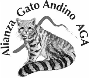 Andean Cat Alliance logo