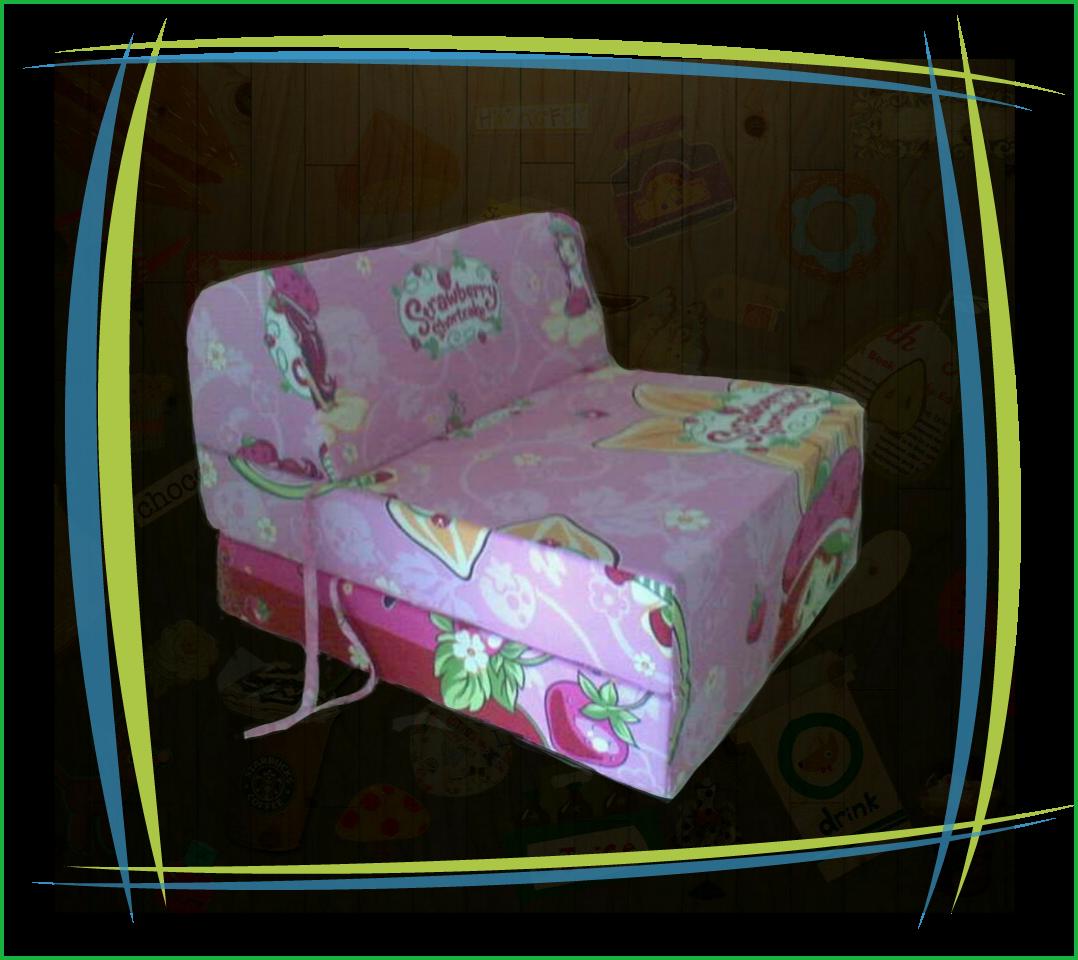 harga sofa bed inoac 2017 luxury futon beds kasur distributor busa asli global