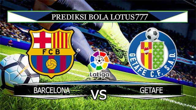 https://prediksilotus777.blogspot.com/2020/02/prediksi-barcelona-vs-getafe-15.html