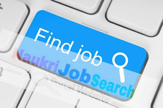 Research Analyst / Inside Sales Manager Jobs in Bangalore - Edureka