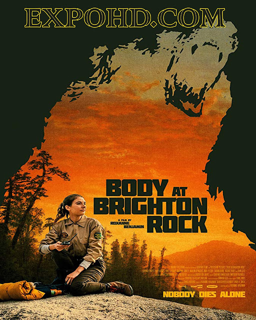 Body At Brighton Rock 2019 IMDb 480p | BluRay 720p | Esub 1.2Gbs [Watch & Download Here]