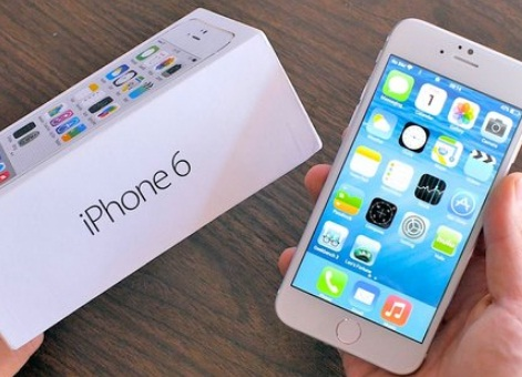 Tips Aman Berbelanja Iphone 6s Second Secara Online