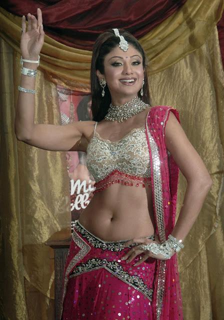 Shilpa shetty latest stills