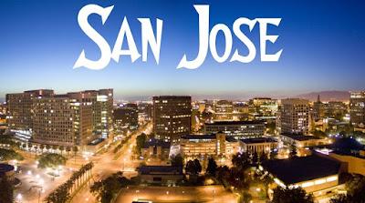 Khám phá San Jose