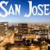 San Jose những điều tuyệt vời nhất ở miền tây nước Mỹ